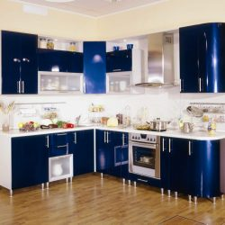 Инновации бытовой техники для вашей кухни. Разберемся что к чему?