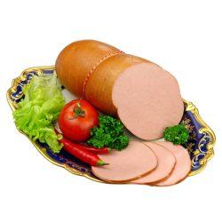 Колбаса вареная диетическая